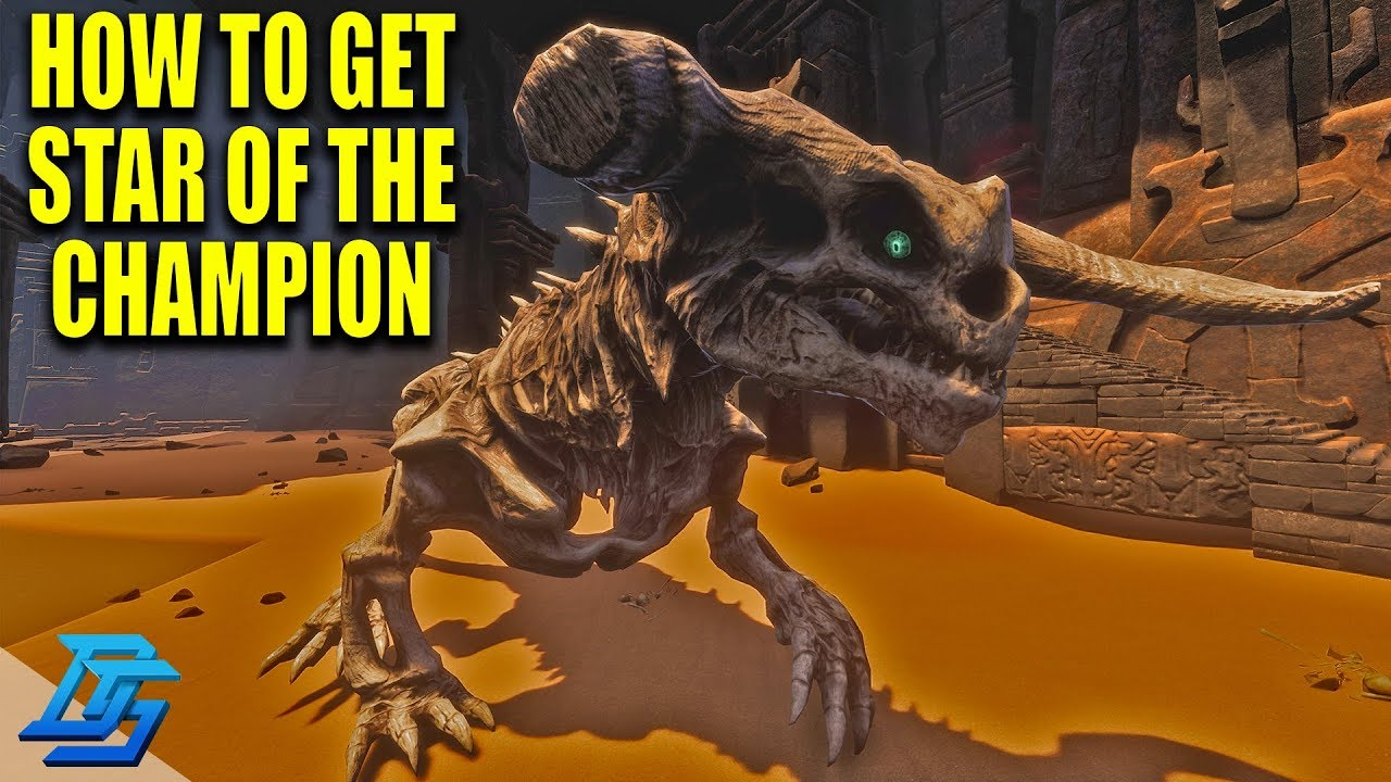 conan exiles how to remove bracelet how to get of the chion bracelet removing 758