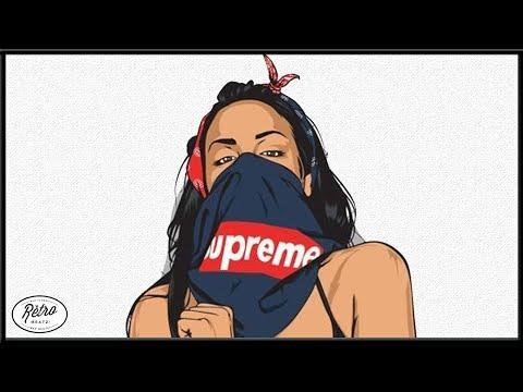 "[FREE] Old School Boom Bap Type Beat – ""Aqua"" | Lofi Type Beat 2019 | Chill Rap Beat Instrumental"