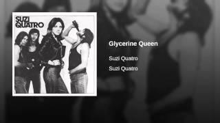 Glycerine Queen