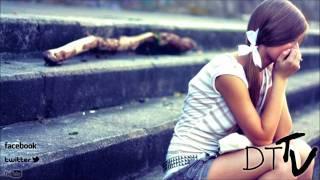 Eyes Dubstep Remix - Ellie Goulding - Lights