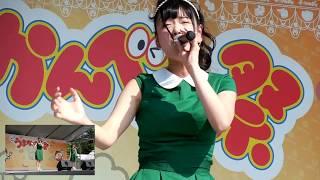 Ring-Trip - 青春サイダー