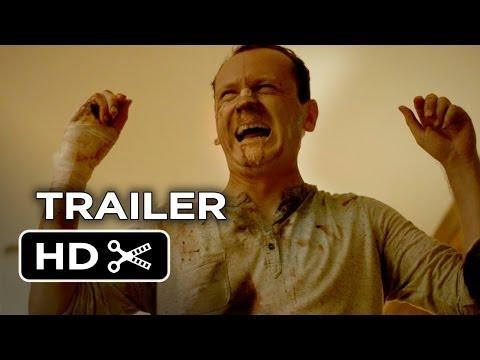 Cheap Thrills   1 2013  Pat Healy Movie HD