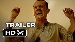Cheap Thrills Official Trailer #1 (2013) - Pat Healy Movie HD