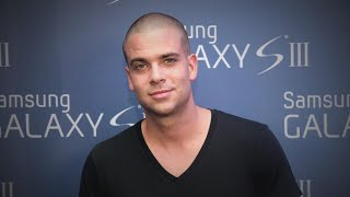 Video 'Glee' Star Mark Salling Agrees to Plead Guilty to Child Pornography download MP3, 3GP, MP4, WEBM, AVI, FLV Januari 2018