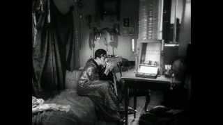 Ingmar Bergman - Noites de Circo