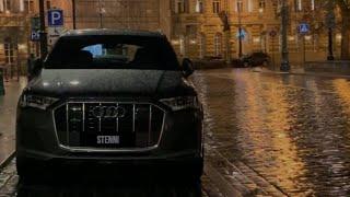 Audi Q7 2020 Отзывы | Плюсы и Минусы новой АУДИ КУ7