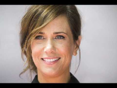 WTF with Marc Maron -  Kristen Wiig Interview