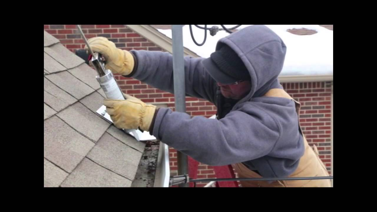 How to fix a broken roof plate- Trade Specific Solutions & How to fix a broken roof plate- Trade Specific Solutions - YouTube memphite.com