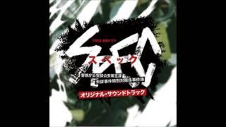 SPECサウンドトラック 1 Spec Main Theme 高音質