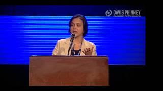 Parkinson's Research Update - Dr. Joohi Jiminez-Shahed