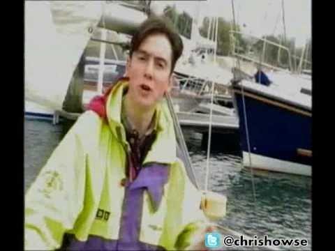 Chris Howse - BBC South
