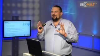 Интернет-маркетинг для b2b: цели, сегментация аудитории, позиционирование