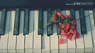 Ek Ajnabi Hasina Se (Doublemint Tv- Commercial) | Piano cover|By Nitin🤘🎸
