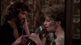 Evergreen, Barbra Streisand and Kris Kristofferson Full HD Widescreen, A star is born 1976