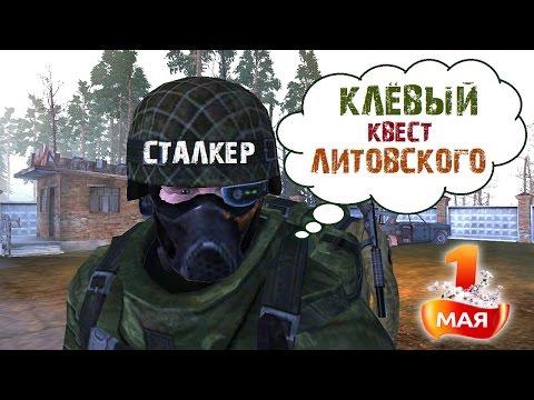Комиксы и Манга Онлайн на русском языке / Comics and Manga