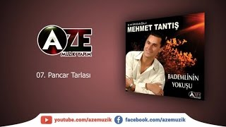 Video Mehmet Tantış, Emirdağlı - Pancar Tarlası download MP3, 3GP, MP4, WEBM, AVI, FLV Agustus 2018