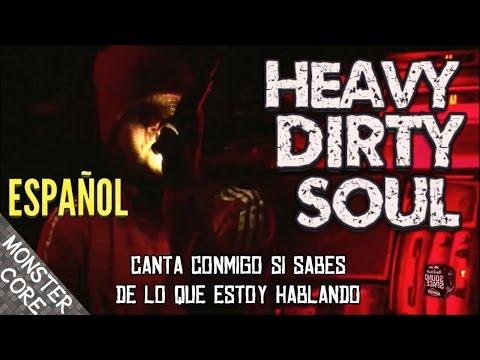 Twenty One Pilots - Heavydirtysoul (Subtitulos en Español)