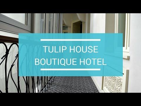 Tulip House Boutique