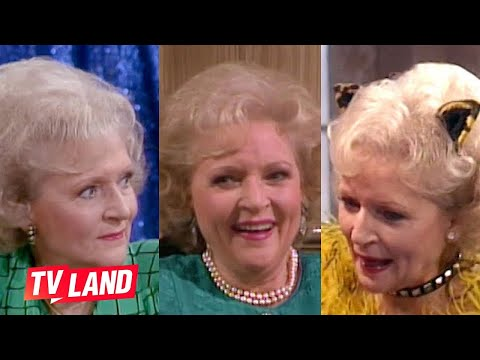 Rose-Nylunds-Funniest-St.-Olaf-Stories-The-Golden-Girls-TV-Land