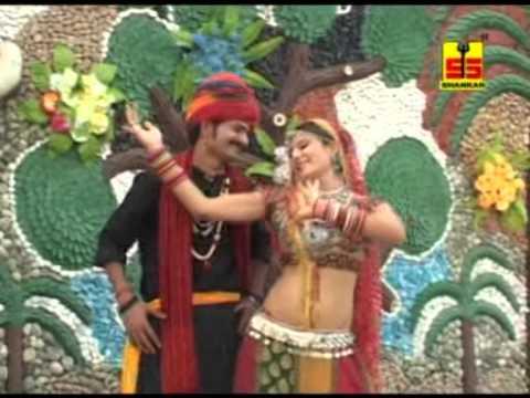 Kamleshwar Ke Dungra Mein Bholenath || Hit Rajasthani Song || Hemraj Saini || Shankar Cassettes