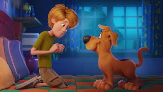 SCOOB! - Official Teaser Trailer (In Cinemas 14 May 2020)