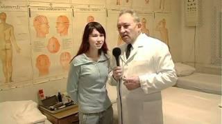Лечение заикания по методике Волоткевича С.И.(, 2011-04-25T13:10:32.000Z)