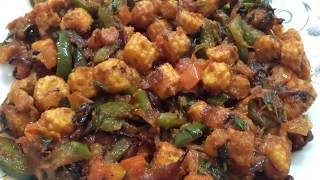 Jhatpat Baby Corn Sabzi | झटपट बेबी कॉर्न सब्ज़ी
