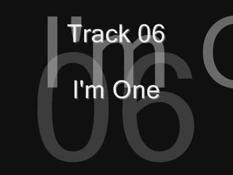 QUAD- The Punk & the Godfather, I'm One (W/ Lyrics!) Pt. 3