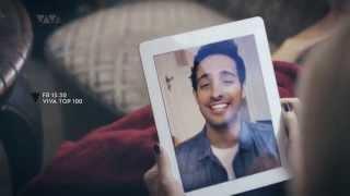 VIVA Top 100 mit Sami Slimani (Trailer)