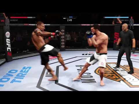 EA SPORTS™ UFC® 2_20170914160713