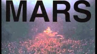 Ben Harper - Ground On Down [Live From Mars]