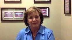 Patient Testimonial - Dr David Willey - Sebring Florida Dentist