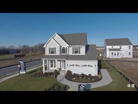 9700 Bird River Road   Middle River, MD 21210
