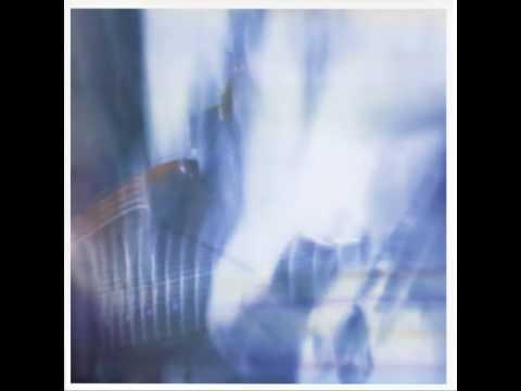 My Bloody Valentine - EP's 1988–1991 mp3