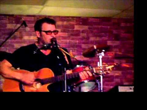 A Ragamuffin Band - The Breaks, Live @ Iron Hill Community Church (9/2/10)