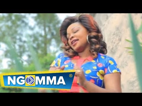 Eunice Kyalo - Wi Ngai Utaelekanw'a (Official Video)