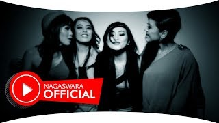 Dream Girls - No Matta What They Say - Official Music Video - Nagaswara