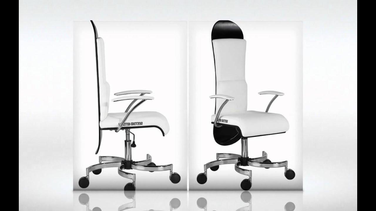 sillas modernas sillas economicas sillas giratorias