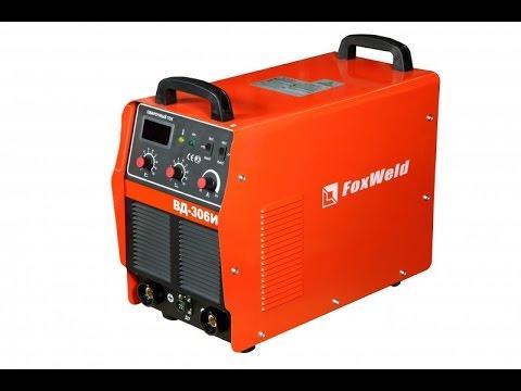 В интернет-магазине эльдорадо можно купить генератор с гарантией и. Нижний новгород, казань, самара, челябинск, омск, ростов-на-дону, уфа,