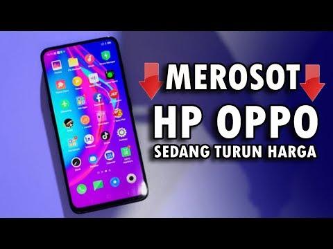 Daftar harga HP Oppo Termurah tahun 2020. Nih, review 5 rekomendasi smartphone terbaik & terbaru. Ce.