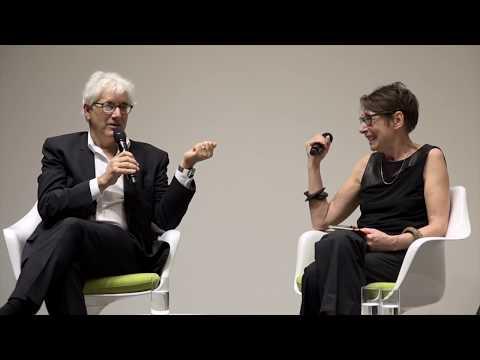 Conversations | Art Market Talk | Bricks-and-Mortar & Acquisitions