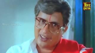Visu Tamil comedy Movie |Visu  Tamil Full Movie | Tamil Movie {Sakalakala Sambanthi }