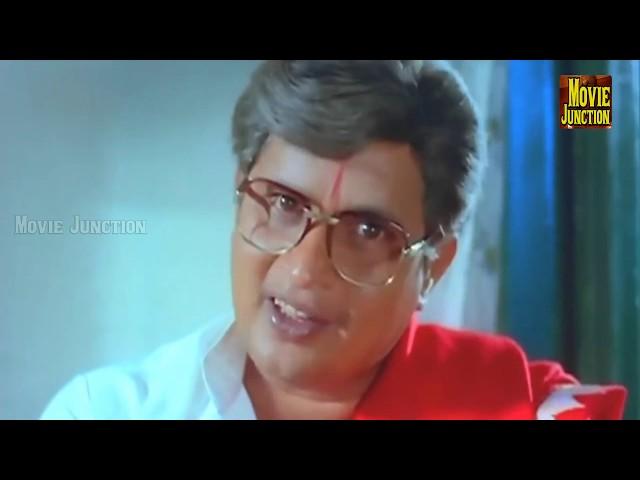 Visu Tamil comedy Movie  Visu  Tamil Full Movie   Tamil Movie {Sakalakala Sambanthi }