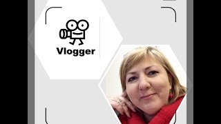 44 vlog 2 часть tag муж за или против janna ron