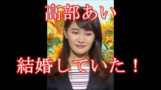 【引用元】http://www.sponichi.co.jp/entertainment/news/2017/10/21/k...