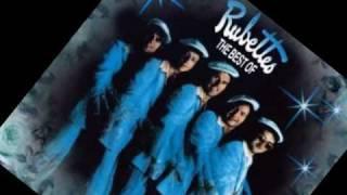 Rubettes (ルベッツ) / Sugar Baby Love  シュガーベイビーラブ