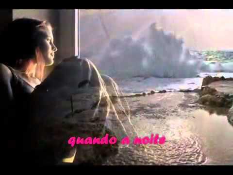Leonardo & Alan Jackson - Meu Grito de Amor - Sertanejo