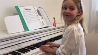 Folge 07: Musikschule St. Stefan i. R. - Home-Star-Videokonzert