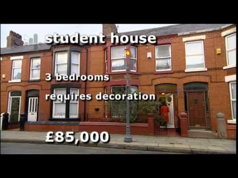 yuppies Location Location - Liverpool (2002)