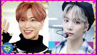 "Super Junior's Leeteuk, NU'EST's JR, And More To Appear On MBC's ""Unexpected Q"""